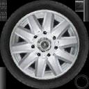 SanMarinoSpyder-DPL-WheelTexture