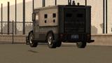 PrisonVan-DPL-rear