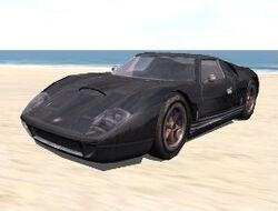 TTcuatro-superpower-driv3r