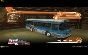 DPL(Commercial-1978 Era)Bus