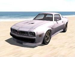 V8-car-driv3r
