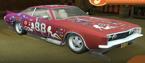 Andec Racer-DPL-1978-front