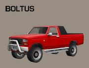 Boltus