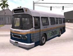 Miami-bus-driv3r