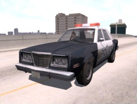 Police Prowler | Driver Wiki | FANDOM powered by Wikia on 1980 plymouth scamp, 1980 plymouth hatchbacks, 1980 plymouth neon, 1980 plymouth cuda, 1980 plymouth road runner, 1980 plymouth duster, 1980 plymouth valiant, 1980 plymouth tc3, 1980 plymouth bonneville, 1980 plymouth volare, 1980 plymouth voyager, 1980 plymouth satellite, 1980 plymouth colt, 1980 plymouth horizon, 1980 plymouth prowler, 1980 plymouth sundance, 1980 plymouth laser, 1980 plymouth champ,