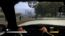 Vehicles in Driver: San Francisco | Driver Wiki | FANDOM