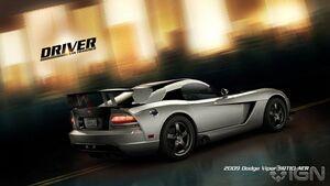 E3-2011-driver-sf-screens-20110607061955415-3467902 640w