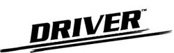 Driver-logo
