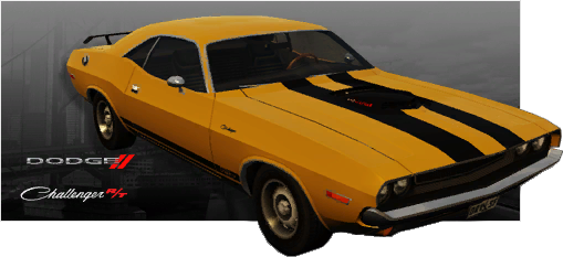 Image - DChallenger.png   Driver Wiki   FANDOM powered by Wikia