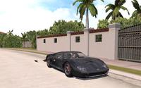 Driv3r Ford GT40