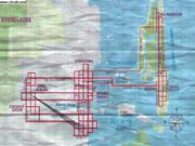 El Barrido Mapa PT1