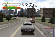 DRIVER 2 MISION 4 (2)