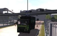 Driv3r Camión Industrial