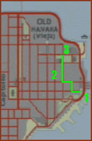 Havana8