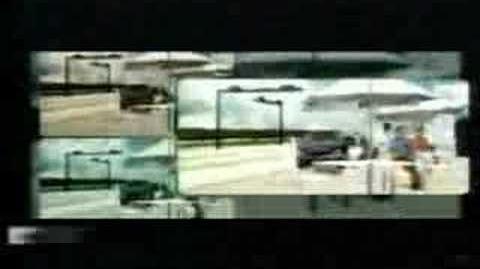 Driver You Are The Wheelman Trailer