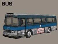 Autobús DPL y 76