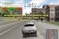 DRIVER 2 MISION 4 (1)