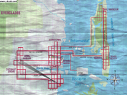 El Barrido Mapa PT2