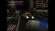 Buick GSX Beta