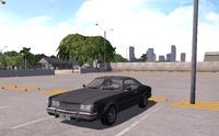 Coche Driv3r Miami 4
