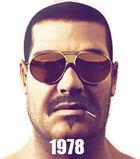 Raphaël 1978