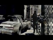 Driv3r Escena De Vidéo Azoteas