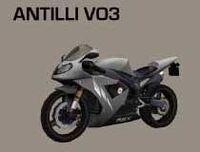 Antilli VO3