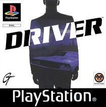 Driver pal-1-