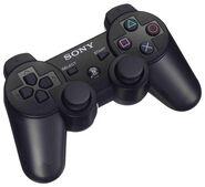 Joystick Inálambrico PS3