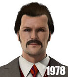 Corigan 1978
