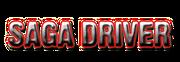 Saga Driver Portada.