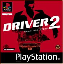 Driver2-mookic-1-