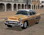 Chevrolet Bel-Air Driver2