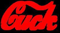 CuckCola
