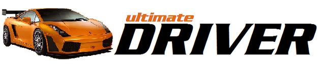File:DRIVER Site Header.png