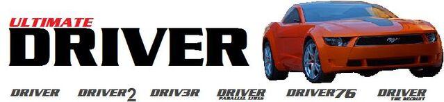 File:Ultimate Driver Header.jpg