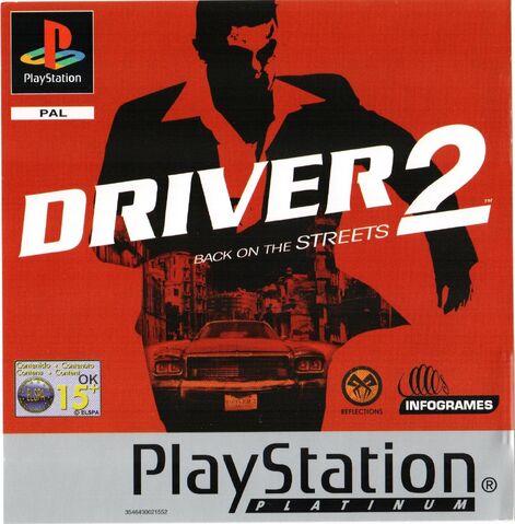 File:Driver 2 PAL.jpg