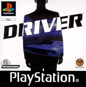 File:Driver-Box-PS1-UK.jpg