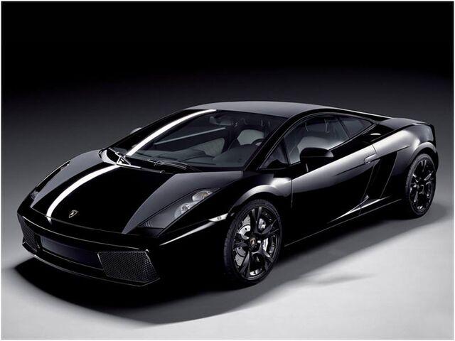 File:Lamborghini Gallardo.jpg