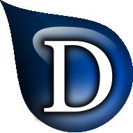 Drizzle-alt-192x192