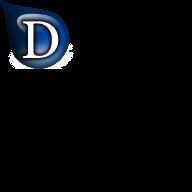 Drizzle-logo-192x192
