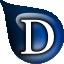 Drizzle-64x64