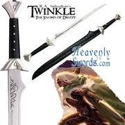 Twinkle-forgotten-realms-sword-01
