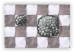 ObstacleSkull2 (TSS)