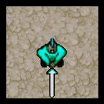 Mimic (RPG)