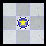 Warp token (RPG)
