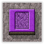 Wall (TSS)
