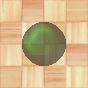 Gel 4x4