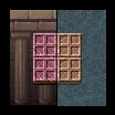 Trapdoor Both 4x4