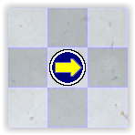 Wall walking (RPG)